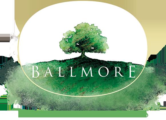 Ballmore - Timeless Gardens